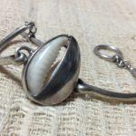 accessory-bracelet-01